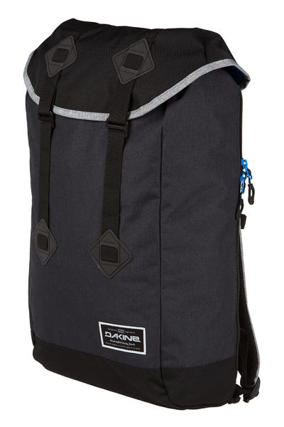 Dakine Trek Backpack 26L (tabor)
