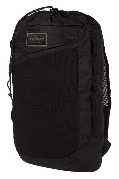 Dakine Stowaway Backpack 21L (black)