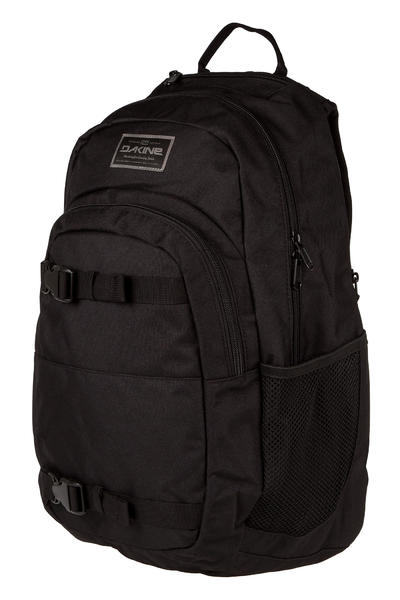 Dakine Point Wet / Dry Backpack 29L (black)