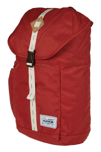 Dakine Range Backpack 24L (brick)