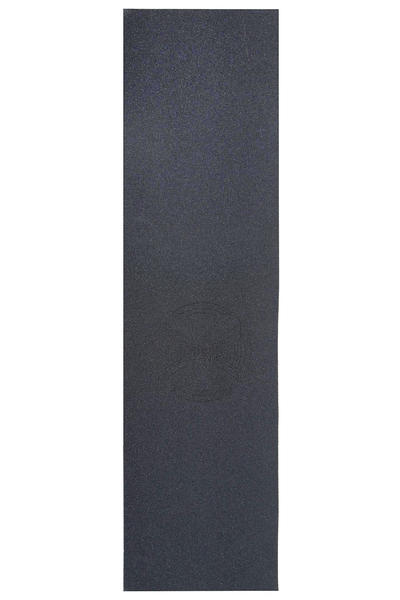 Independent x Mob TC Stencil Laser Cut Griptape (black)