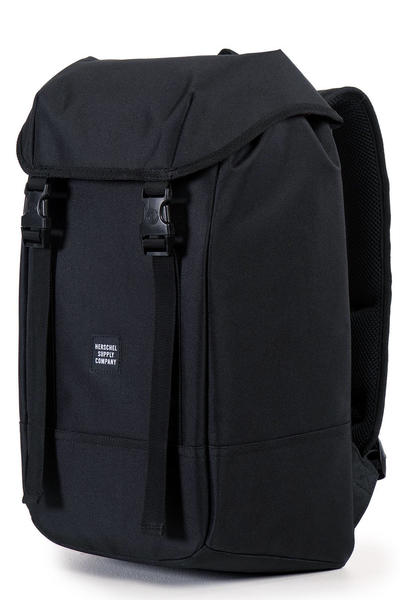 Herschel Iona Backpack 24L (black)