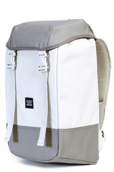 Herschel Iona Backpack 24L (lunar rock grey)