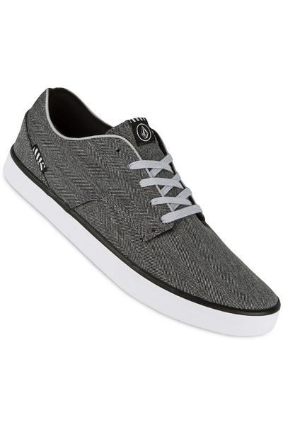 Volcom Govna Schuh (cool grey)
