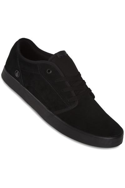 Volcom Grimm 2 Schuh (black)