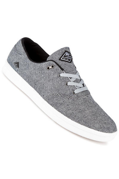Emerica The Reynolds Cruiser LT Shoe (denim)
