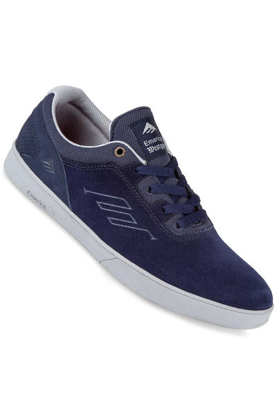 Emerica The Westgate CC Shoe (navy)