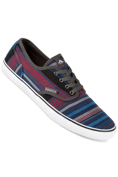 Emerica Wino Cruiser Shoe (assorted)
