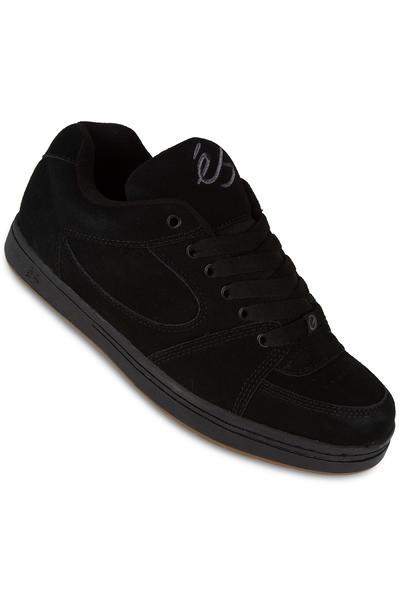 éS Accel OG Shoe (black)