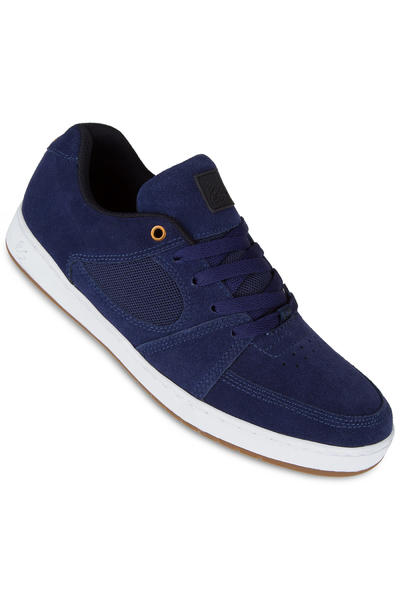 éS Accel Slim Shoe (blue)