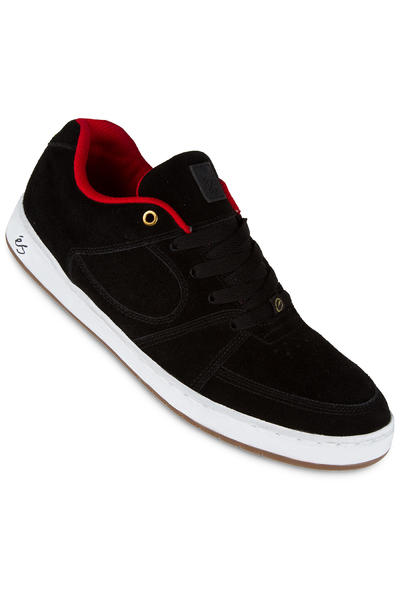 éS Accel Slim Shoe (black)