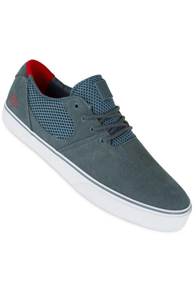 éS Accel SQ Shoe (blue)