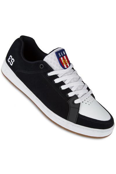 éS SAL Shoe (navy)