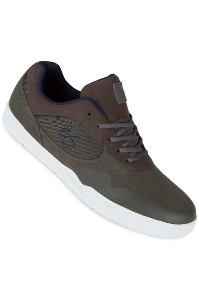 éS Swift Shoe (grey)