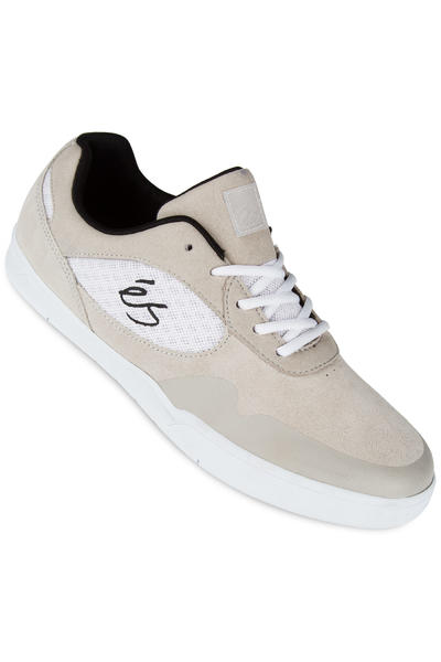 éS Swift Shoe (white)