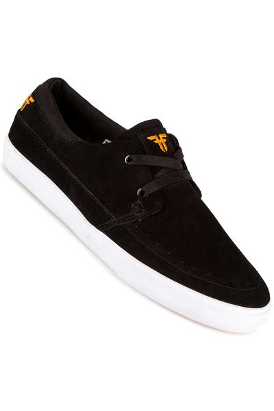 Fallen Roach Shoe (black orange oj)