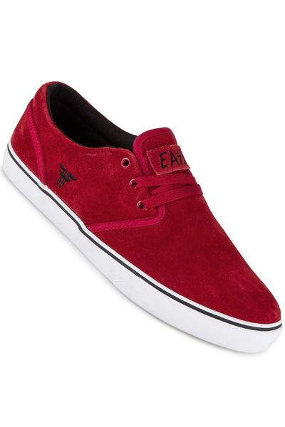 Fallen The Easy Schuh (oxblood)