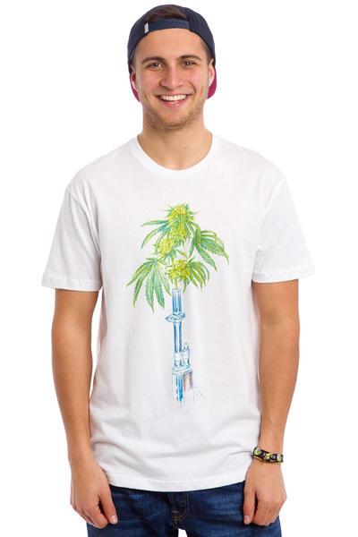 Altamont Green Dragon T-Shirt (white)