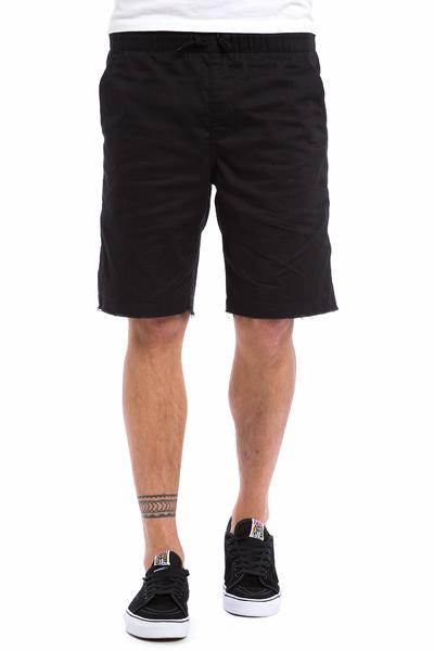 Emerica Hoodrich Shorts (black)