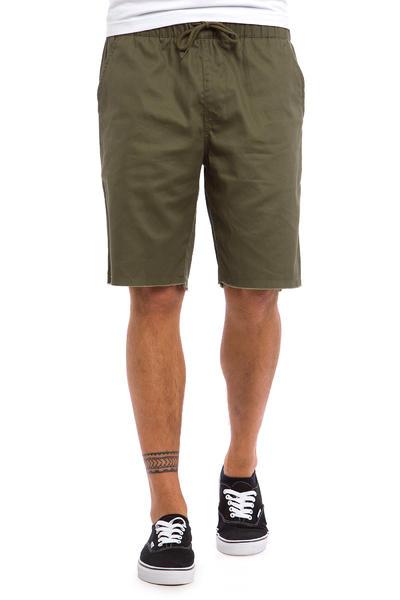 Emerica Hoodrich Shorts (olive)