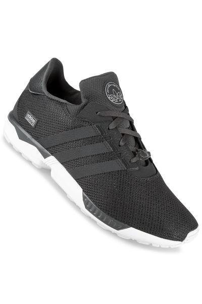adidas ZX Gonz Schuh (grey white silver)