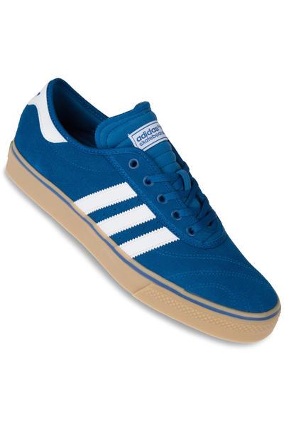 adidas Adi Ease Premiere Schuh (blue white gum)