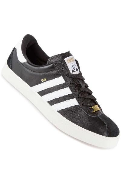 adidas Skate RYR Shoe (black white)
