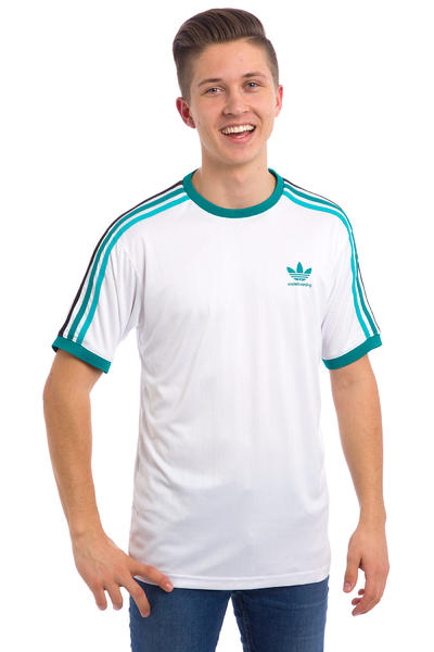 adidas Clima Club T-Shirt (white)