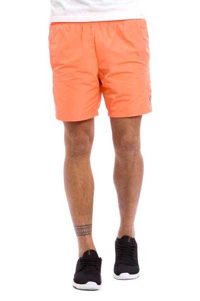 adidas x Alltimers Shorts (orange)