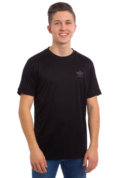 adidas Clima Club T-Shirt (black)