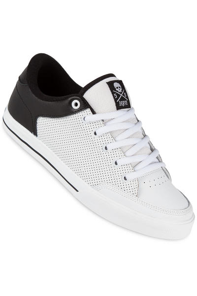 C1RCA Lopez 50 SE Shoe (white black)