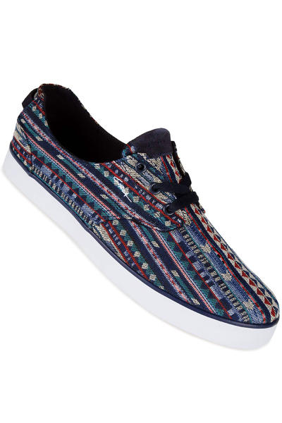 C1RCA Harvey Shoe (native dress blues)