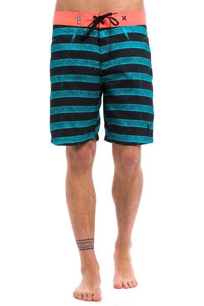 "Hurley Streamline Boardshorts 20"" (bera blue)"