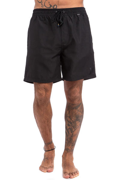 Hurley One & Only Boardshorts (black)