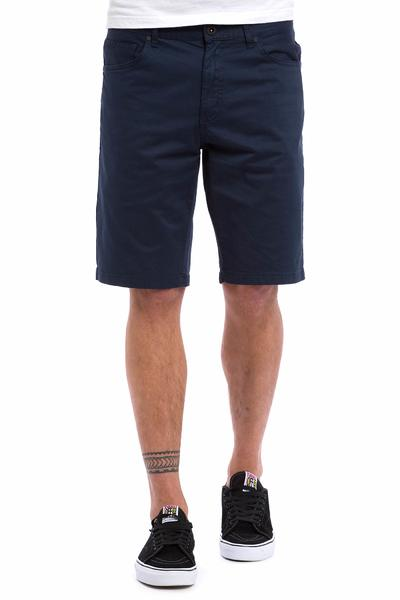 Hurley 84 Brixen Shorts (true navy)