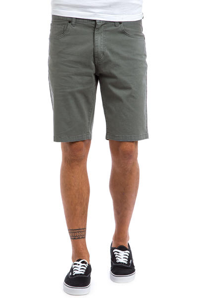 Hurley 84 Brixen Shorts (cool grey)