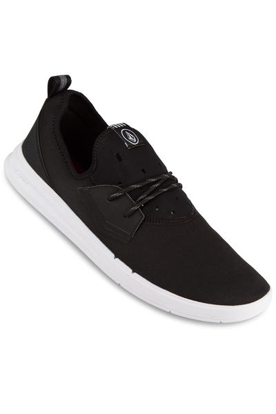 Volcom Draft Shoe (black combo)