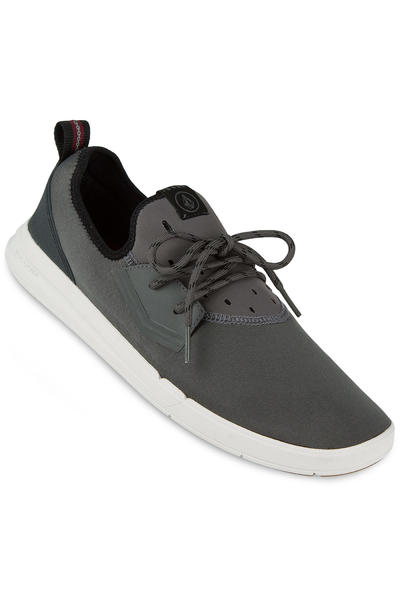 Volcom Draft Shoe (cool grey)