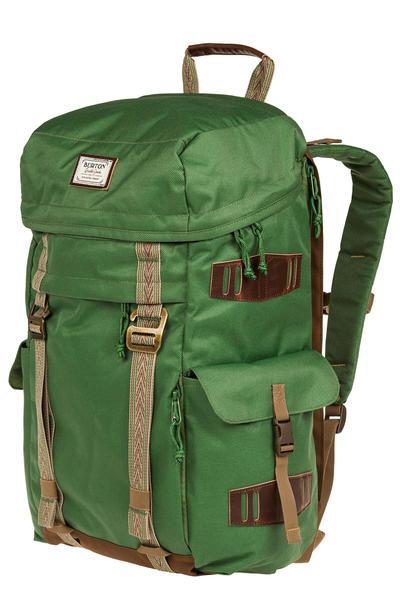 Burton Annex Backpack 28L (fairway twill)