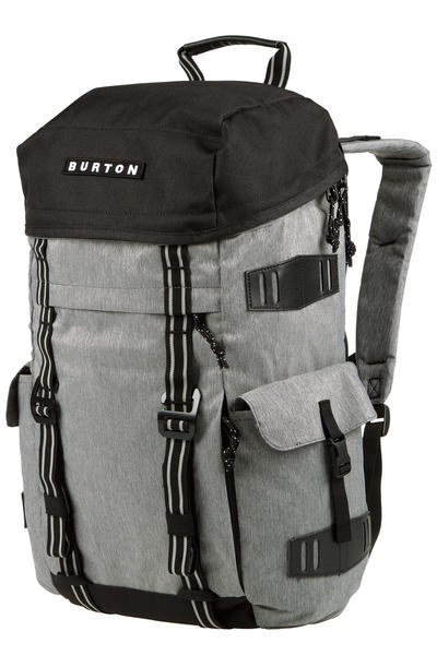 Burton Annex Backpack 28L (grey heather)