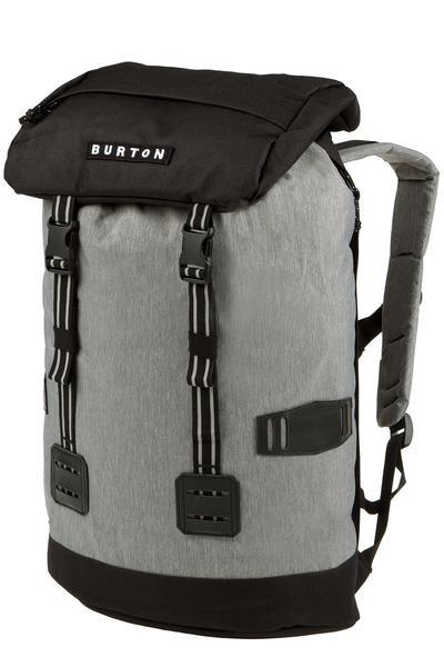 Burton Tinder Rucksack 25L (grey heather)