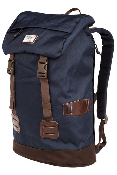 Burton Tinder Backpack 25L (ink)