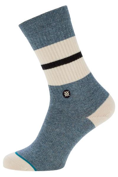 Stance Hiver Socken US 6-12 (blue)