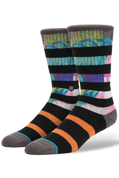 Stance Palmo Socks US 6-12 (multi)