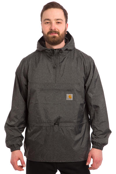 Carhartt WIP Spinner Jacket (black)
