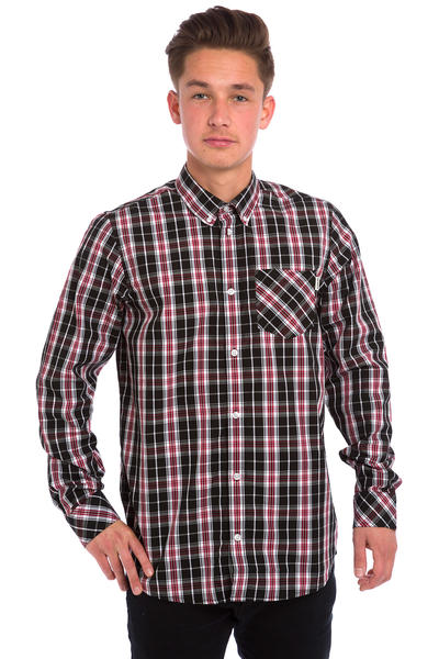 Carhartt WIP Craig Shirt (alabama check)