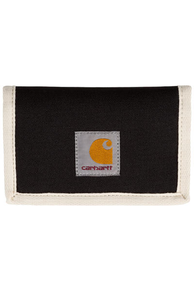 Carhartt WIP Watch Wallet (black)
