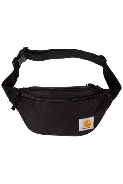 Carhartt WIP Dawson Tasche (black)