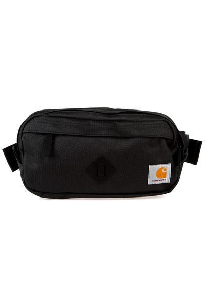 Carhartt WIP Johnston Bag (black)