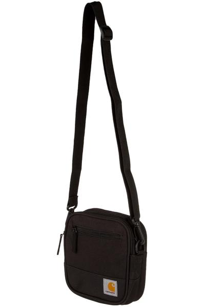 Carhartt WIP Watts Bag (black)